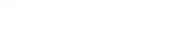 Restoran Tri sveta logo